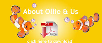 About Ollie & Us click here to download